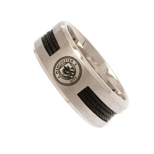 ring-manchester-city-fc-283407