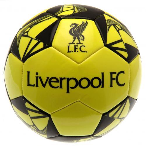 fu-ball-liverpool-fc-283409