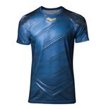 t-shirt-thor-283424