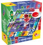 spielzeug-pj-masks-pyjamahelden-283448