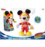 pluschfigur-mickey-mouse-283449