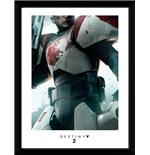 kunstdruck-destiny-283454