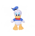 pluschfigur-donald-duck-283467