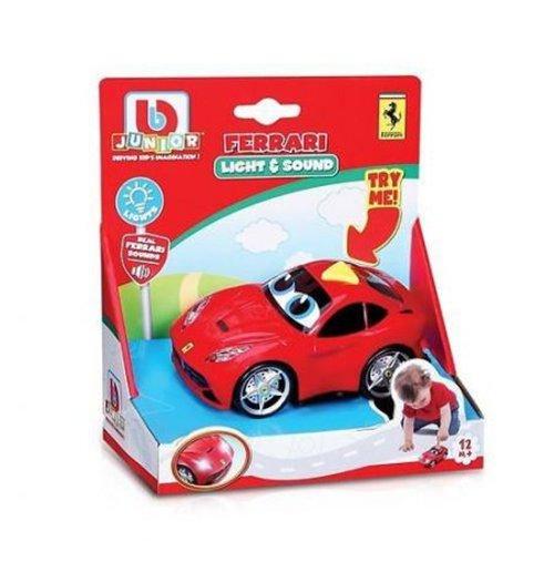 Brinquedo Ferrari  283474