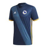 trikot-2018-19-bosnien-fussball-2018-2019-home