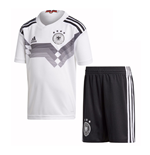 fu-balltrikot-set-fur-kinder-deutschland-fussball-2018-2019-home