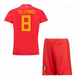 fu-balltrikot-set-fur-kinder-belgien-fussball-283512