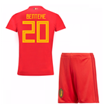 fu-balltrikot-set-fur-kinder-belgien-fussball-283522