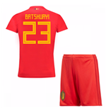 fu-balltrikot-set-fur-kinder-belgien-fussball-2018-2019-home