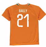 trikot-2018-19-elfenbeinkuste-2018-2019-home-bailly-21-kinder