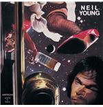 vinyl-neil-young-american-stars-n-bars