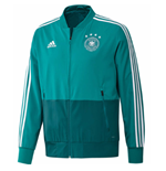 jacke-deutschland-fussball-283747