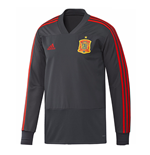 top-spanien-fussball-283766