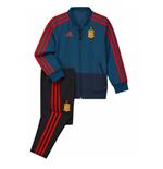 trainingsanzug-spanien-fussball-2018-2019-blau-