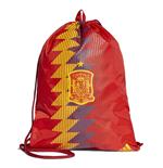 tasche-spanien-fussball-283773