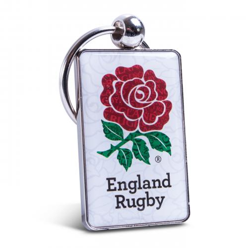 schlusselring-england-rugby-283786