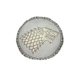 game-of-thrones-kissen-house-stark-45-cm