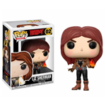 hellboy-pop-movies-vinyl-figur-liz-sherman-9-cm