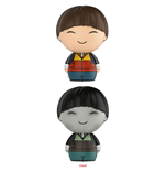 stranger-things-dorbz-vinyl-figuren-will-8-cm-sortiment-6-
