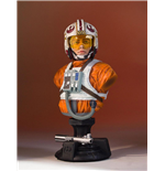 star-wars-episode-iv-buste-1-6-luke-x-wing-pilot-40th-anniversary-sdcc-2017-exclusive-17-cm