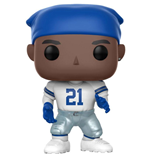 nfl-pop-football-vinyl-figur-deion-sanders-dallas-cowboys-9-cm