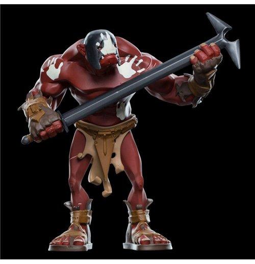 Image of Action figure Il Signore degli Anelli 283892