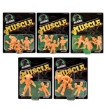 alien-muscle-figuren-packs-4-cm-sortiment-5-