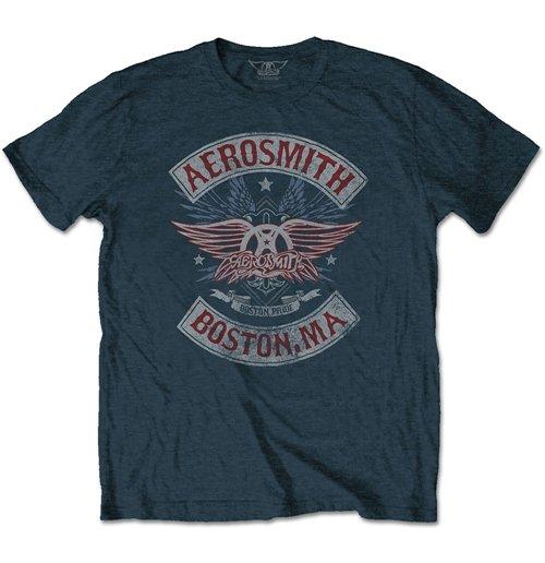 Image of T-shirt Aerosmith 283922