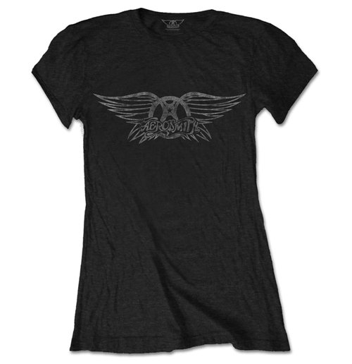 Image of T-shirt Aerosmith 283926