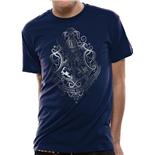 t-shirt-harry-potter-283929
