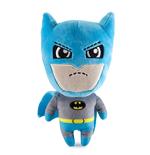 pluschfigur-batman-283931