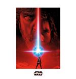 poster-star-wars-283944