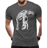 t-shirt-star-wars-283945
