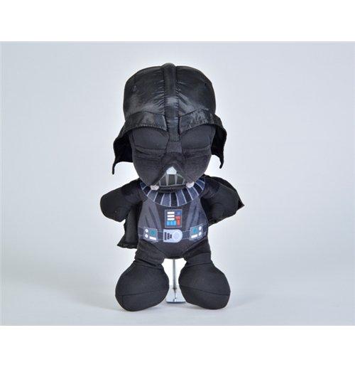 Image of Star Wars - Darth Vader - Peluche 25 Cm