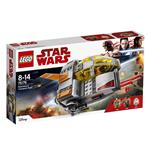 lego-und-mega-bloks-star-wars-283957