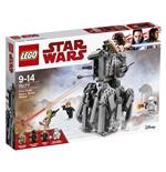 lego-und-mega-bloks-star-wars-283958