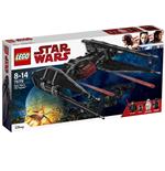lego-und-mega-bloks-star-wars-283959