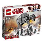 lego-und-mega-bloks-star-wars-283961