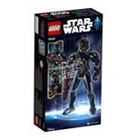 lego-und-mega-bloks-star-wars-283962