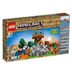 lego-und-mega-bloks-minecraft-283967