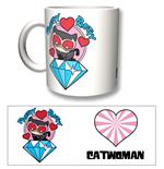 tasse-catwoman-283968
