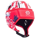 rugbyhelm-england-rugby-283983