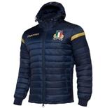 jacke-italien-rugby-283986