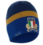 kappe-italien-rugby-283988