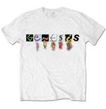 t-shirt-genesis-characters-logo