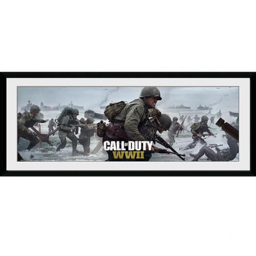 bilderrahmen-call-of-duty-284057