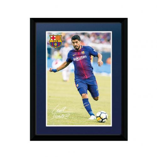 bilderrahmen-barcelona-284058