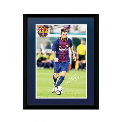 bilderrahmen-barcelona-284060