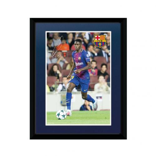 bilderrahmen-barcelona-284064