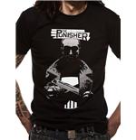 t-shirt-the-punisher-284097